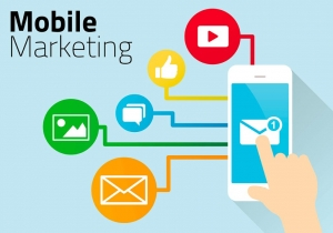 Estrategias de mobile marketing que debes probar en 2021